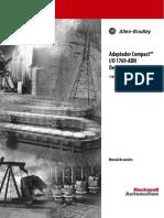 1769-um001_-pt-p.pdf