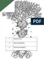 Bio & Chem binding.pptx