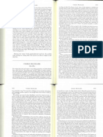 Baudelaire0201030.pdf