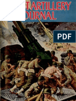 Coast Artillery Journal - Apr 1946