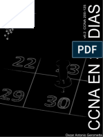 CCNA R&S en 30 Dias v6.2 - Demo