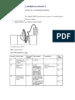 Tacógrafo Conector _A_.pdf
