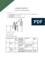 Tacógrafo Conector _E_.pdf