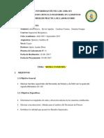 Informe-de-Química-Analítica-II.-No.-4.-Refractometría (1).docx
