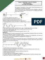 Série d'exercices - Physique les ondes mécaniques - Bac Sciences exp (2012-2013) Mr BARHOUMI Ezedine.pdf