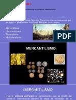 INTRODUCCION Y OBJETIVOS DEL TEMA - SEMANA 3.pptx
