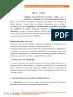 edital do ppq -003- 2017-1.pdf