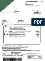 telefone.pdf
