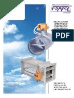 Frapol Katalog Regulatory WAV