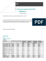 pharmacy-industry-award-ma000012-pay-guide.docx