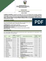Edital_de_Abertura_-_Boqueirao[1]