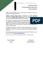 ssalmo-2-carlos-peña-camntnte.docx