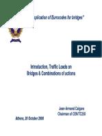 Combinatii de incarcari Eurocod 2.pdf