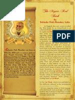 RareYogasOfJyotishSangraha 2BWFinal.pdf