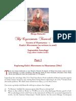 braghu samhita book part 1