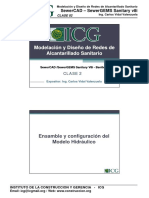 ICG-SWC2010-02.pdf