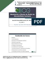 ICG-SWC2010-01.pdf