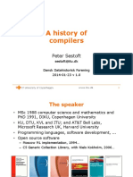 compilerhistory-ddhf-2014