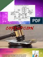 la corrupcion.pptx
