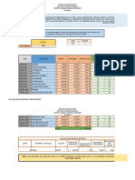 Deber#1 Excel