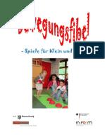 Bewegungsfibel_-_.pdf