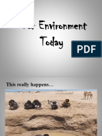 01. Our Environment Today.pptx