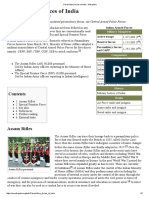 Paramilitary forces of India.pdf