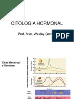 Citologia - Hormonal (1).pdf