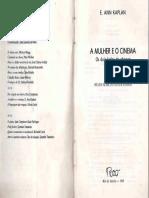 KAPLAN, Ann. A mulher e o cinema (cap.1).pdf