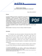Bahktin, Mead e Goffman.pdf