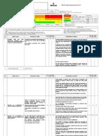 01 a&I Assessment October 2012