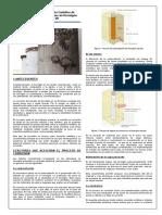 - Proteccion catodica.pdf