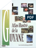 Atlas Illustré Dela Guyane