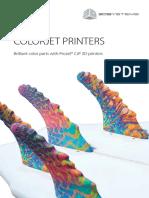 3D color printer.pdf
