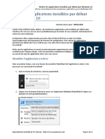1605_supprimer_applications_powershell.pdf