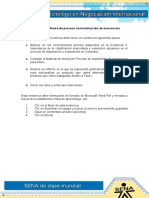Evidencia 5 (13).doc