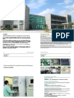 2015 VENTILATION PRODUCTS CATALOGUE. Ms Trang 0981523387.pdf