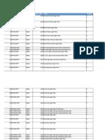 Himedia Price List 2017-18