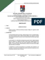 Lab Sistemas MIcroprocesados Practica7 2017A
