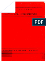 CANTOS DEL OFRECIMIENTO.pdf