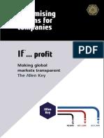 0000 if profit brochure 1706 4p