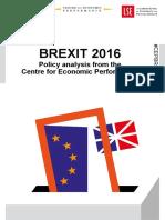 Brexit08 Book