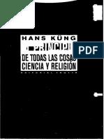 kc3bcng-hans-el-principio-de-todas-las-cosas-ciencia-y-religion.pdf