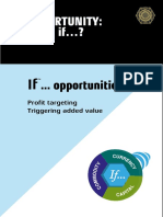 0000 if opportunities 1706 4p
