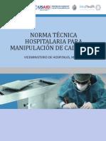 PA00JM5Z.pdf