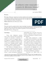 emarcando relações entre enunciado e enunciação a partir de diferentes leituras.pdf