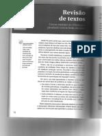 Cap. 9 - Revisão de Textos (1)