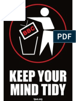 Keep Your Mind Tidy Tpuc Org