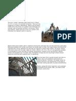 Timber.pdf