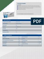 productsheet_5524010523162